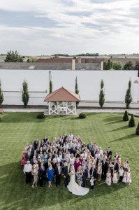 schloss-raggendorf_hochzeitslocation_weddingreport_00002