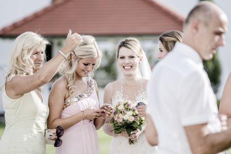 schloss-raggendorf_hochzeitslocation_weddingreport_00003
