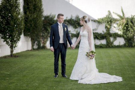 schloss-raggendorf_hochzeitslocation_weddingreport_00004