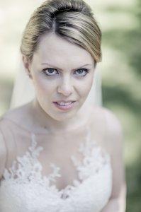 schloss-raggendorf_hochzeitslocation_weddingreport_00005