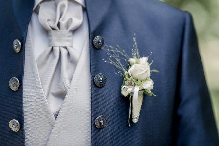 schloss-raggendorf_hochzeitslocation_weddingreport_00007