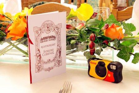 schloss-restaurant-cobenzl_hochzeitslocation_phototiller_00005