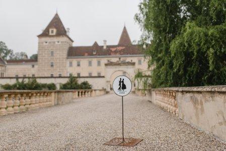 schloss-walpersdorf_hochzeitslocation_albert-weddings_20200421192939845184