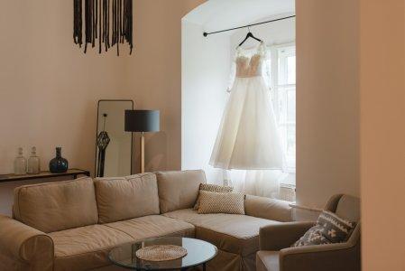 schloss-walpersdorf_hochzeitslocation_albert-weddings_20200421192942222209