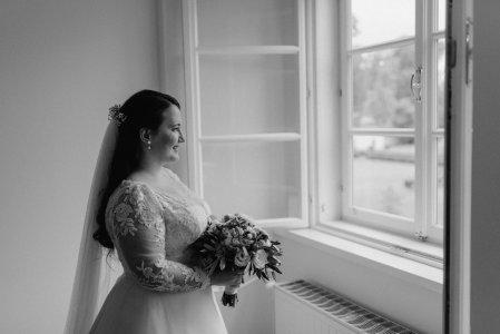 schloss-walpersdorf_hochzeitslocation_albert-weddings_20200421192951735701