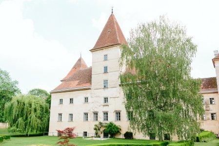 schloss-walpersdorf_hochzeitslocation_bernhard_luck_20200502091934210125