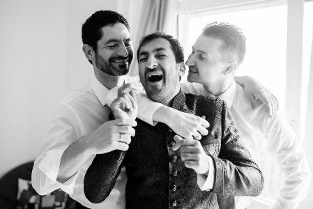 schloss-walpersdorf_hochzeitslocation_constantin_wedding_00002