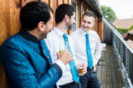 schloss-walpersdorf_hochzeitslocation_constantin_wedding_00005