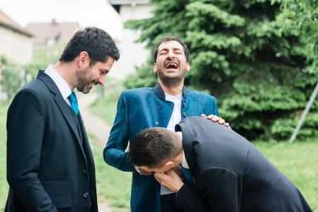 schloss-walpersdorf_hochzeitslocation_constantin_wedding_00006