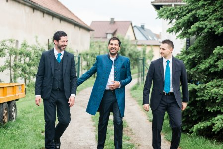 schloss-walpersdorf_hochzeitslocation_constantin_wedding_00007
