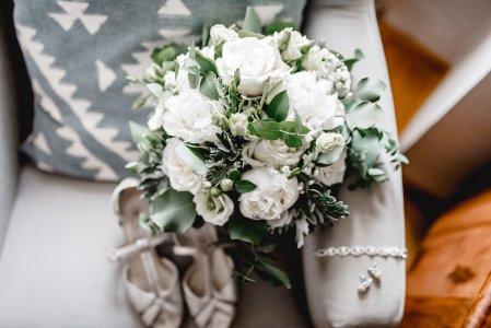 schloss-walpersdorf_hochzeitslocation_constantin_wedding_20191018113759966509