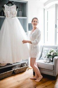 schloss-walpersdorf_hochzeitslocation_constantin_wedding_20191018113806650019