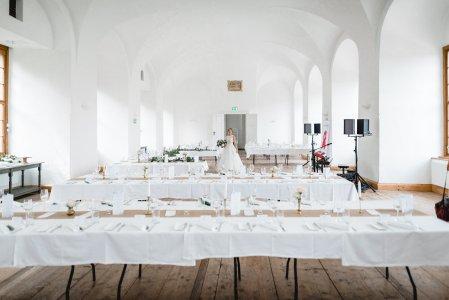 schloss-walpersdorf_hochzeitslocation_constantin_wedding_20191018113830350392