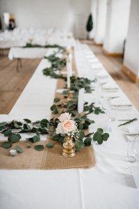 schloss-walpersdorf_hochzeitslocation_constantin_wedding_20191018113915112870