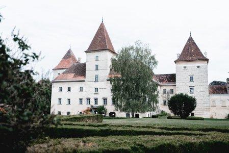 schloss-walpersdorf_hochzeitslocation_constantin_wedding_20191018113949575755