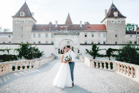 schloss-walpersdorf_hochzeitslocation_constantin_wedding_20191018114029438521