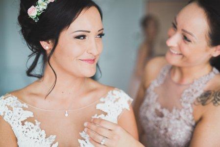 schloss-walpersdorf_hochzeitslocation_wedding_memories_00004