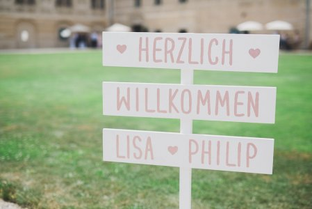 schloss-walpersdorf_hochzeitslocation_wedding_memories_00006