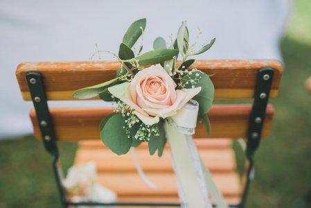 schloss-walpersdorf_hochzeitslocation_wedding_memories_00007