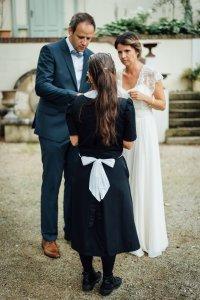 schloss-wartholz_hochzeitslocation_he_shao_hui_wedding_photographer_00005