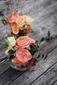 schloss-wartholz_hochzeitslocation_he_shao_hui_wedding_photographer_00006