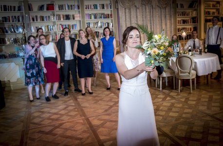 schloss-wartholz_hochzeitslocation_weddingreport_00003