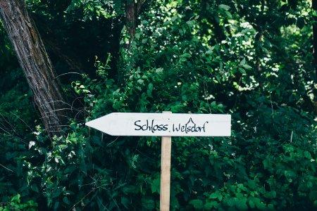 schloss-welsdorf_hochzeitslocation_christina_supanz_fotografie_00001