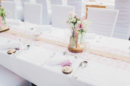 schloss-zeillern_hochzeitslocation_wedding_memories_20200810085426615786