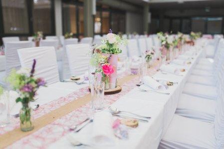 schloss-zeillern_hochzeitslocation_wedding_memories_20200810085429177646