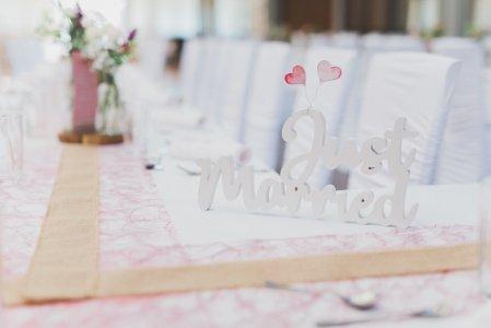 schloss-zeillern_hochzeitslocation_wedding_memories_20200810085430356630