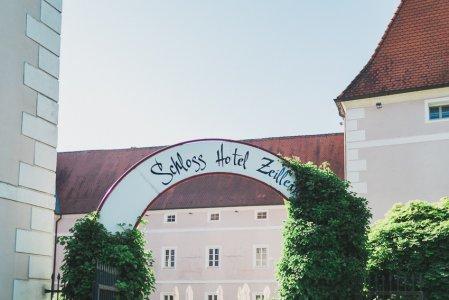schloss-zeillern_hochzeitslocation_wedding_memories_20200810090129210013
