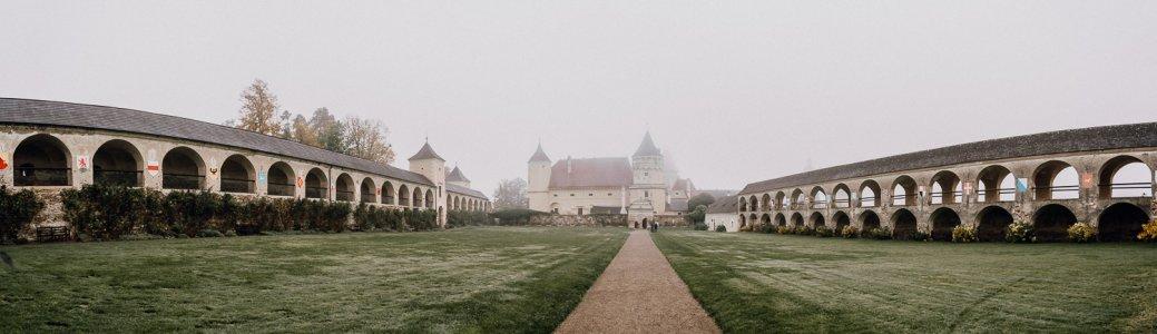 schlossgasthof-rosenburg_hochzeitslocation_aschaaa_photography_20200512100715975177