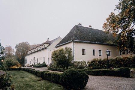 schlossgasthof-rosenburg_hochzeitslocation_aschaaa_photography_20200512100717698738