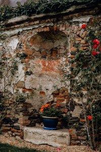 schlossgasthof-rosenburg_hochzeitslocation_aschaaa_photography_20200512100723768177