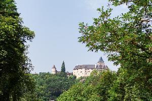 schlossgasthof-rosenburg_hochzeitslocation_dorelies_hofer_fotografie_00001