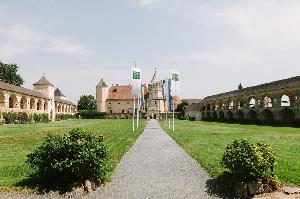 schlossgasthof-rosenburg_hochzeitslocation_dorelies_hofer_fotografie_00002