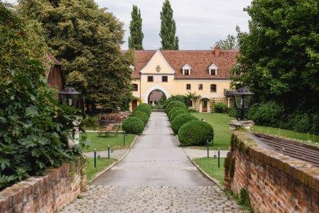 schlosshotel-obermayerhofen_hochzeitslocation_albert-weddings_20200421181649125666