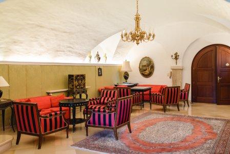 schlosshotel-obermayerhofen_hochzeitslocation_albert-weddings_20200421181704126030