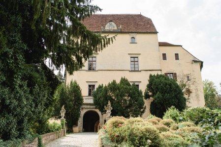 schlosshotel-obermayerhofen_hochzeitslocation_albert-weddings_20200421181712224301