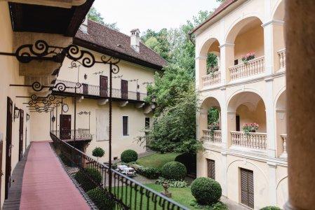 schlosshotel-obermayerhofen_hochzeitslocation_albert-weddings_20200421181723140937
