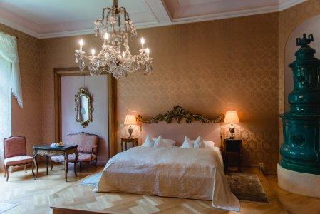 schlosshotel-obermayerhofen_hochzeitslocation_albert-weddings_20200421181737910669