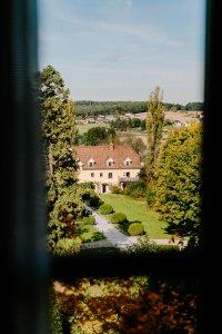schlosshotel-obermayerhofen_hochzeitslocation_bernhard_luck_20200501135208696738