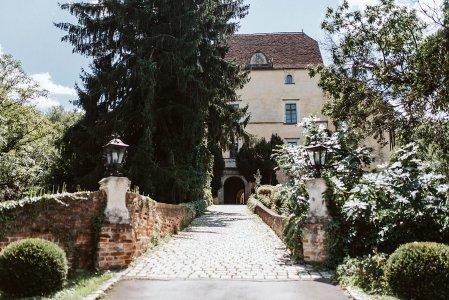 schlosshotel-obermayerhofen_hochzeitslocation_lea_fabienne_photography_20210210132519718130
