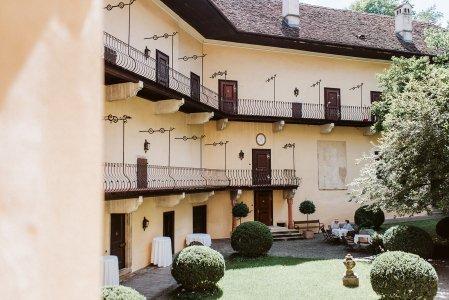 schlosshotel-obermayerhofen_hochzeitslocation_lea_fabienne_photography_20210210132522743212