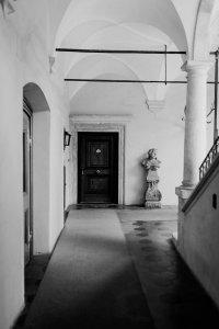schlosshotel-obermayerhofen_hochzeitslocation_lea_fabienne_photography_20210210132523994084