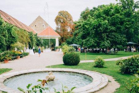 schlosspark-mhlbach-am-manhartsberg_hochzeitslocation_margarita_shut_00026