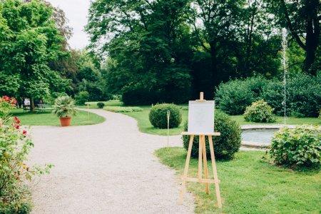 schlosspark-mhlbach-am-manhartsberg_hochzeitslocation_margarita_shut_00027
