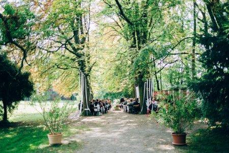 schlosspark-mhlbach-am-manhartsberg_hochzeitslocation_margarita_shut_00051