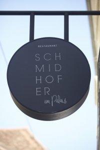 schmidhofer-im-palais_hochzeitslocation_foto_donauer_00006