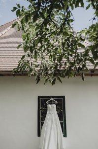 schmiede-am-ravelsbach_hochzeitslocation_ivory_rose_photography_20200320073936155967